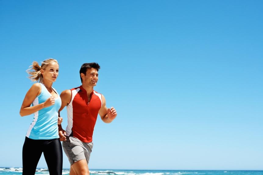Tips para crear una rutina deejercicio