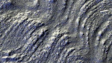 Montañas Euripus Mons