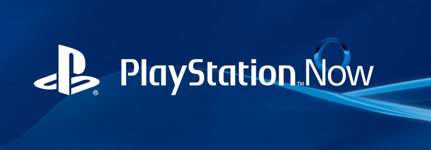 PlayStation llega a PC