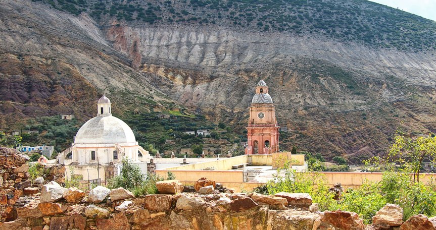 #TravelTips: Real de Catorce