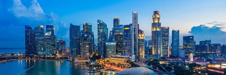 #TravelTips: Singapore