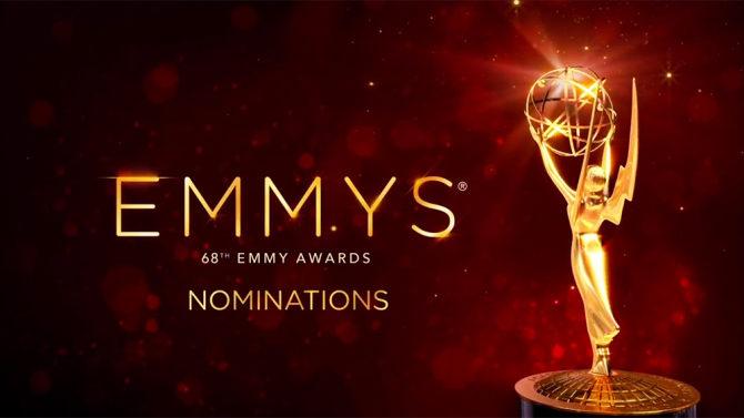 ¿Qué series se llevarán los Emmy2016?